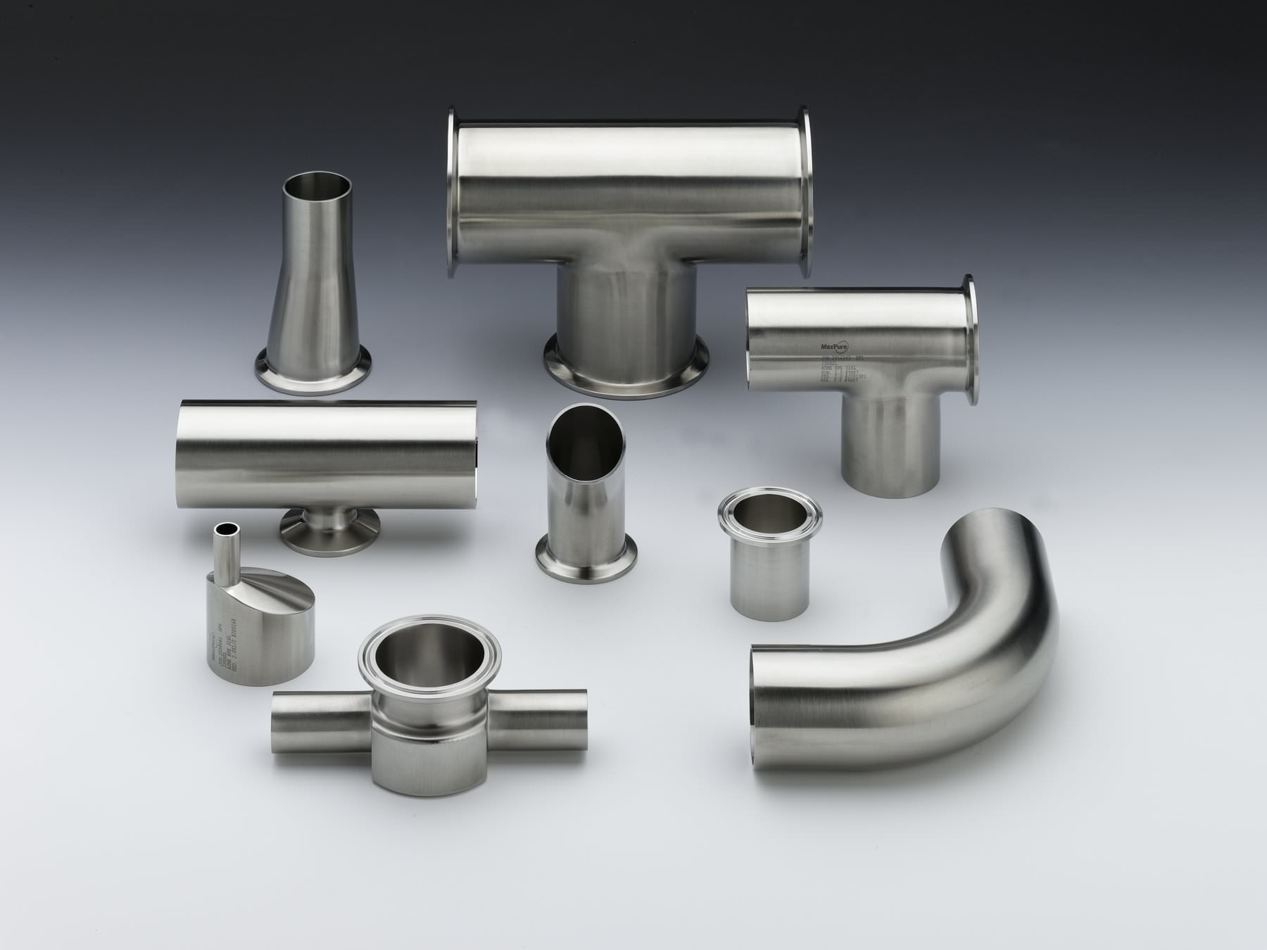 Vne stainless the leading manufacturer supplier of
