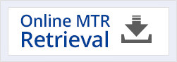 download button for mtr retrieval online